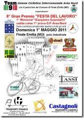 1maggio_fronte_2011_01