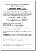 Volantino SILVELLA 09-04-2011_01