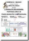 garaMtb2011_2_Calcroci_01