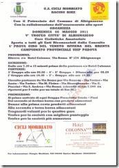 Albignasego UISP 08-05-2011_01