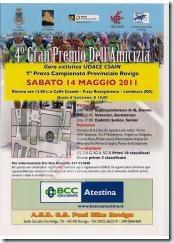 Lendinara 14-05-2011_01