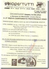 Udace  Gorzano di Maranello 14-05-2011_01