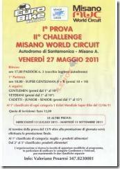 Misano 27-05-2011_01