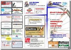 Volantino_Crono_2011_01