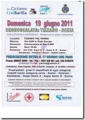 Tizzano Val Parma  19-06-2011_01