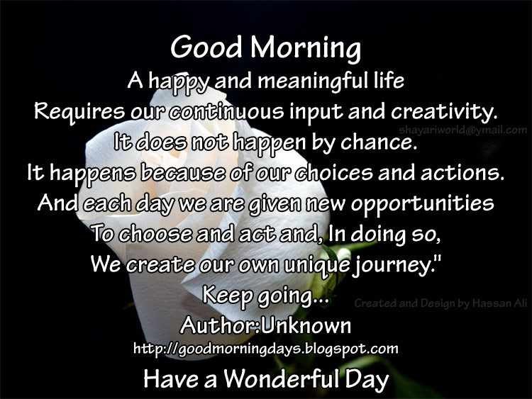 Image of: Words Link Google Sites Daily Spiritual Quotes 9 Quotes Links