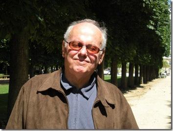 Luis Carlos Lopes