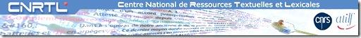 dicionário francês-francês