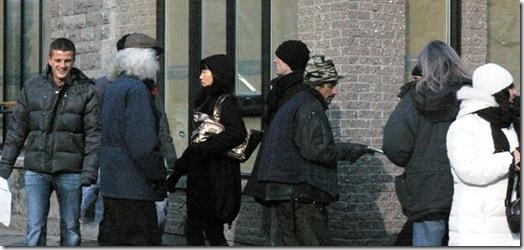 pessoas montreal2b