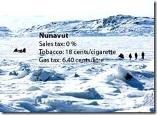 Nunavut 10 20090401