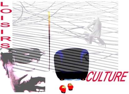 loisirs-culture2