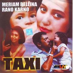 film_taxi