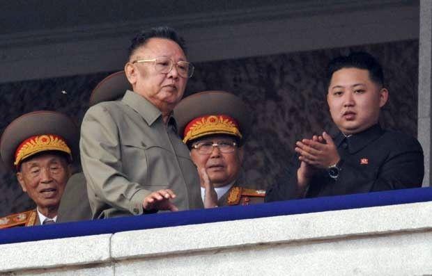 Pyongyang adverte Seul e Washington contra novas manobras