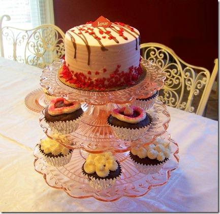 cupcaketray