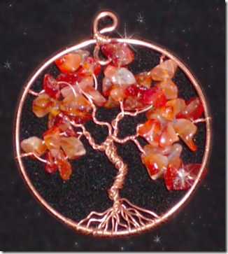 coraltree