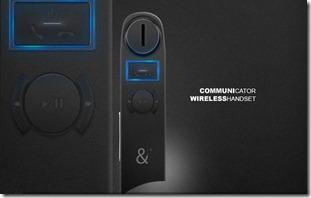 wirelesshandset