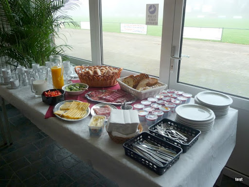 Reuver 7 brunch 004.JPG
