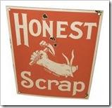 honest_award-300x290