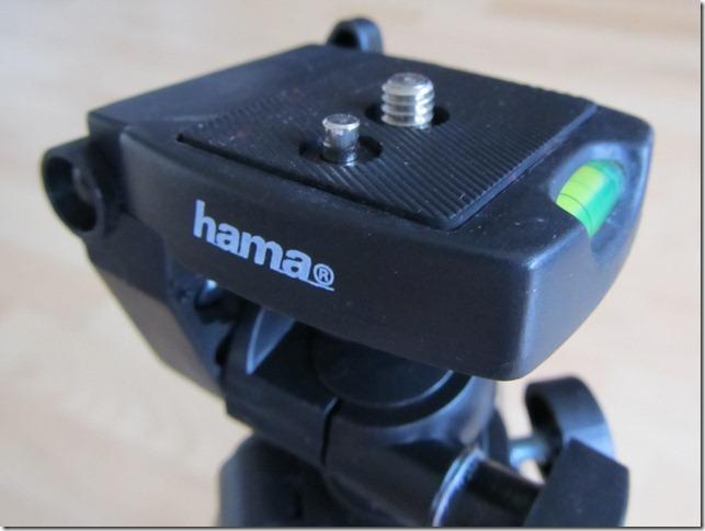 Hama Star_700_EF_Digital_Dreibein_Stativ (5)