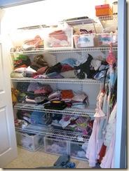 closet, cake, designer Brenna 008