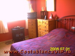 недвижимость в испании, таунхаус в Alqueria