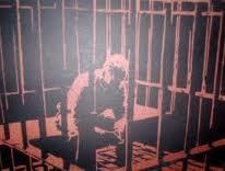 costablancavip, недвижимость в Испании, Испания, тюрьмы Испании, тюрьма