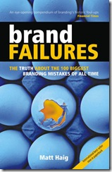brand-failure-curved