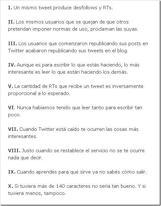 10-curiosidades-de-twitter