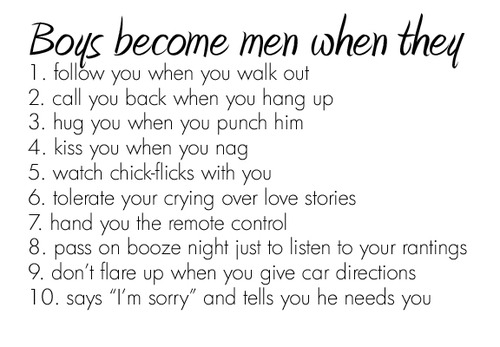 cheating men quotes - Quotes links