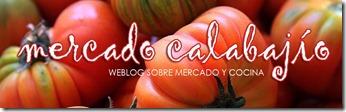 mercado calabajio