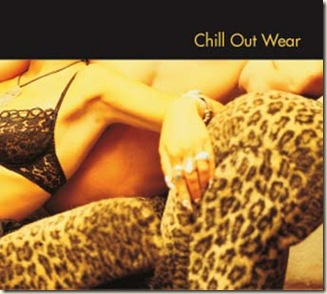 chill-out-wear