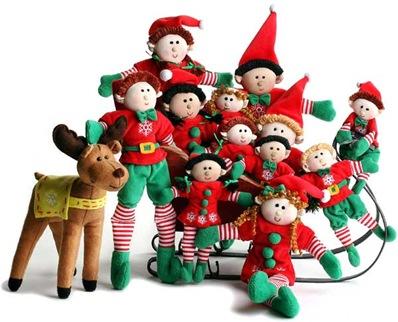 elf-family-08