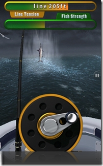 iphone_fishing
