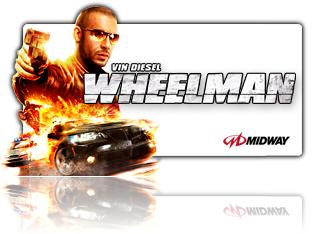 wheelmantroph