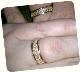 weddingrings.cropped