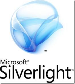 Silverligth