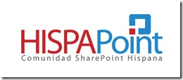 hispapoint_v3