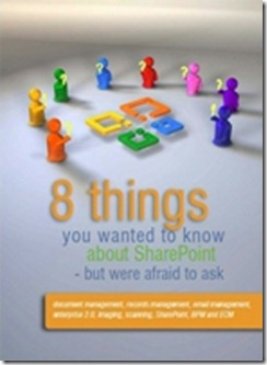 sharepointfreebook