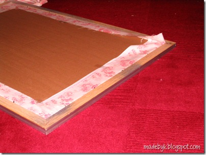 DIYwipeboard (7)