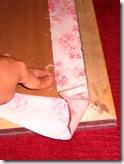 DIYwipeboard (8)