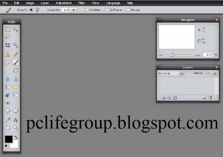 http://lh5.ggpht.com/_HeGMfQTHavI/Sd7EzjfAycI/AAAAAAAAAVo/p7rW7JimKUI/s720/photoshop_online_pclifegroup.JPG