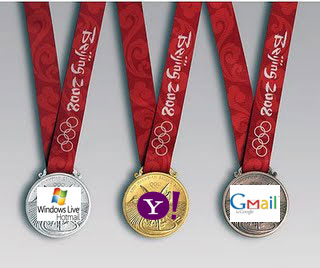 http://lh5.ggpht.com/_HeGMfQTHavI/Sofa9u97lVI/AAAAAAAAAcw/b__dxbPGMhg/email-medals.jpg