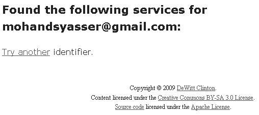 http://lh5.ggpht.com/_HeGMfQTHavI/SolwxoKpVOI/AAAAAAAAAc4/lnrcPRz-rfA/webfinger.jpg