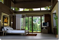 Resize suite villa bedroom2-S