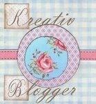 kreativ_blog 12-06-09