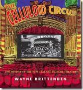 celluloid_circus_sm