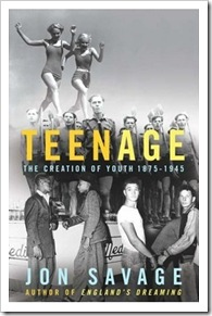 teenage2