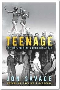 teenage2