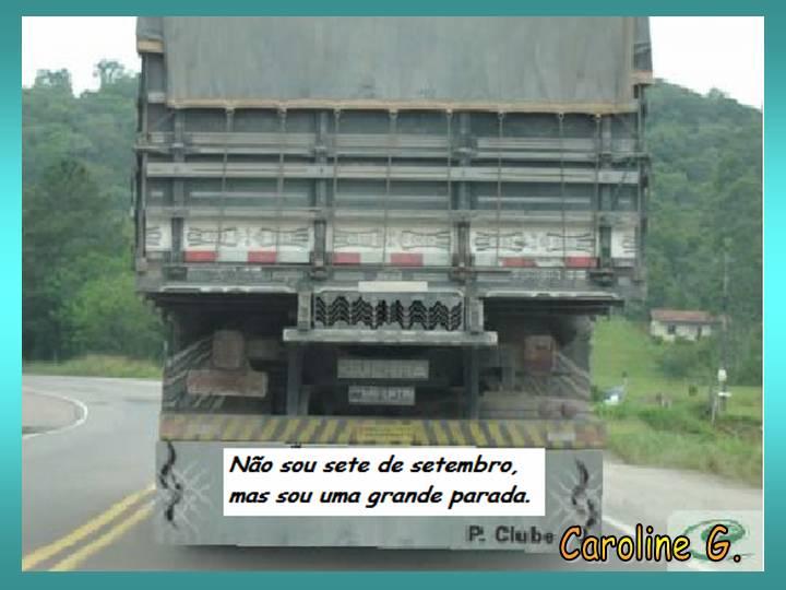 Frase De Parachoque De Caminhao 3 Quotes Links