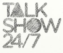 Dif Talk Show